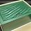 2016 ROLEX Deepsea 116660 'James Cameron'