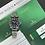 2017 Rolex GMT Master II 116710BLNR