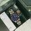 Thumbnail: 2004 ROLEX Submariner Bi-Metal 'Blue Dial' 16613T