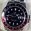 2006 ROLEX GMT Master II 'COKE' 16710
