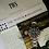 1998 ROLEX GMT Master II 16710 'COKE'