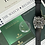2010 Rolex GMT Master II 116710LN