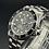 2006 ROLEX Submariner Date 16610T