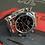 2010 ROLEX Daytona Stainless Steel / 116520