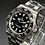 2013 Rolex GMT Master II 116710LN