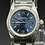 2003 Rolex Oyster Perpetual Lady 76030