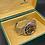 2004 ROLEX GMT Master II 16710T 'PEPSI'