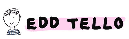edd-tello-logo.png