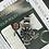 2005 ROLEX Submariner Date 16610T