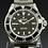 2005 ROLEX Submariner 14060M
