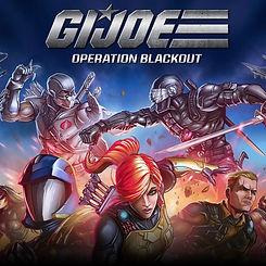 G.I.-Joe-Operation-Blackout.jpg