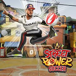 street_Power_Soccer.png