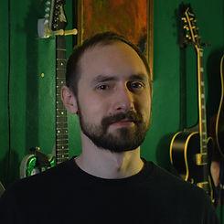 Paul-Peeter-Maasoo-Roaming-Records.jpg
