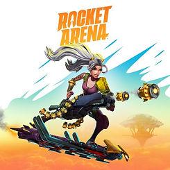 Rocket Arena.jpg
