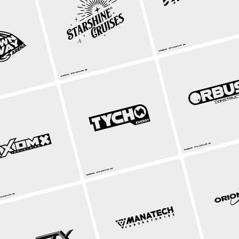 2D Logos.png