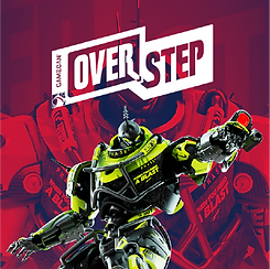 Projects_Overstep.png