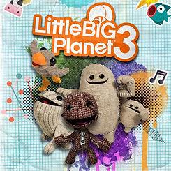301321-littlebigplanet-3-playstation-3-f