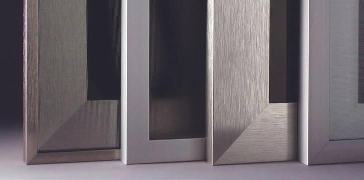 Stainless doors.jpg