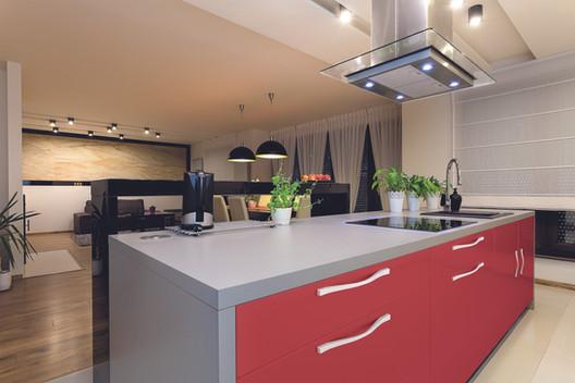 1_kitchen_fluid_white.jpg