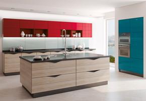 3_kitchen_lips_black_2.jpg