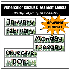 Cactus Labels Cover.png