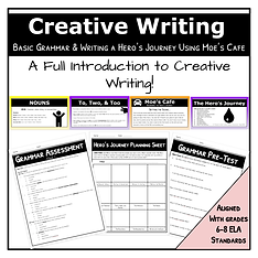Creative Writing Unit 1 Cover 1.png