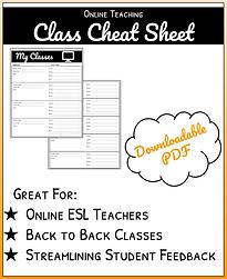 Class Cheat Sheet - VIPKid.png