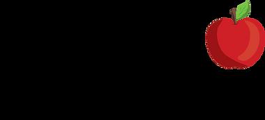 Podcast Logo_4.png