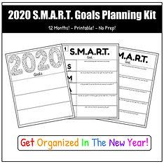 SMART Goals Cover.jpg