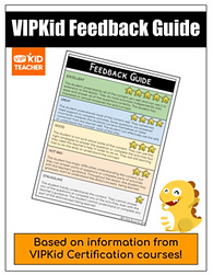 Feedback Guide.PNG