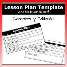 Lesson Plan Cover 1.jpg