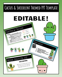 Cactus PPT Template Cover.jpg