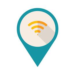 wifi icone