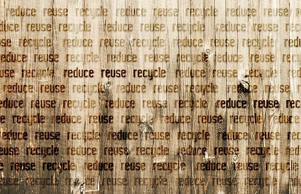 reducereuserecycle.jpg