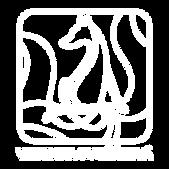 kitsune_logo-05.png