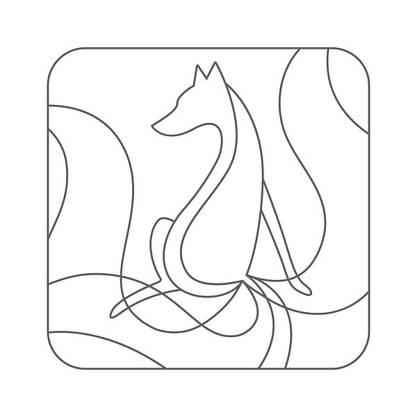 kitsune_logo.jpg