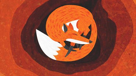 illustrationen.