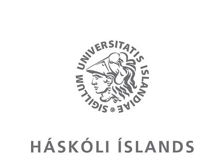 Logo_University_of_Iceland1.png