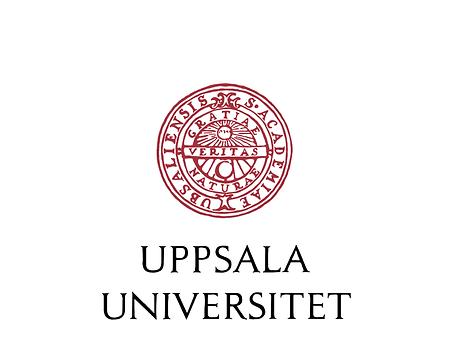 Logo_Uppsala_University1.png