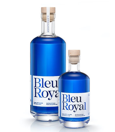 BleuRoyal_Duo_Hero_RGB_8bit_edited.jpg