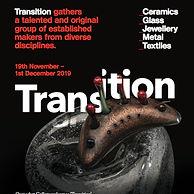 Transition - Chichester