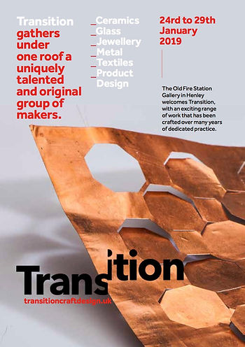 Transition Invite DRAFT copy.jpg
