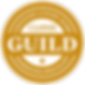 ILHM_GUILD_Seal_RGB_Large_1187628351_257