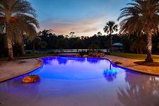 Evening-Pool-One.jpg