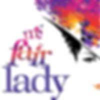My Fair Lady 2.jpg