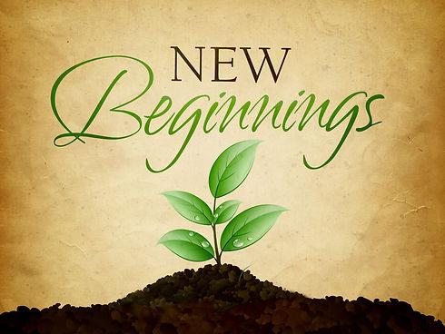 New-beginnings.jpg