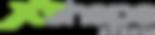logo RGB screen res 72ppi transparent background.png
