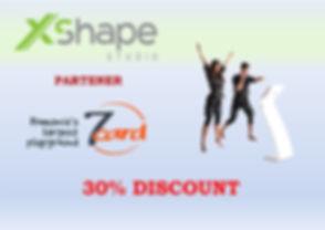 XShape Studio - 7 Card.jpg