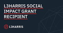 L3Harris_Social Impact Grantee Logo.png