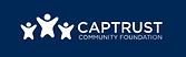 Captrust Community Foundation Logo.PNG